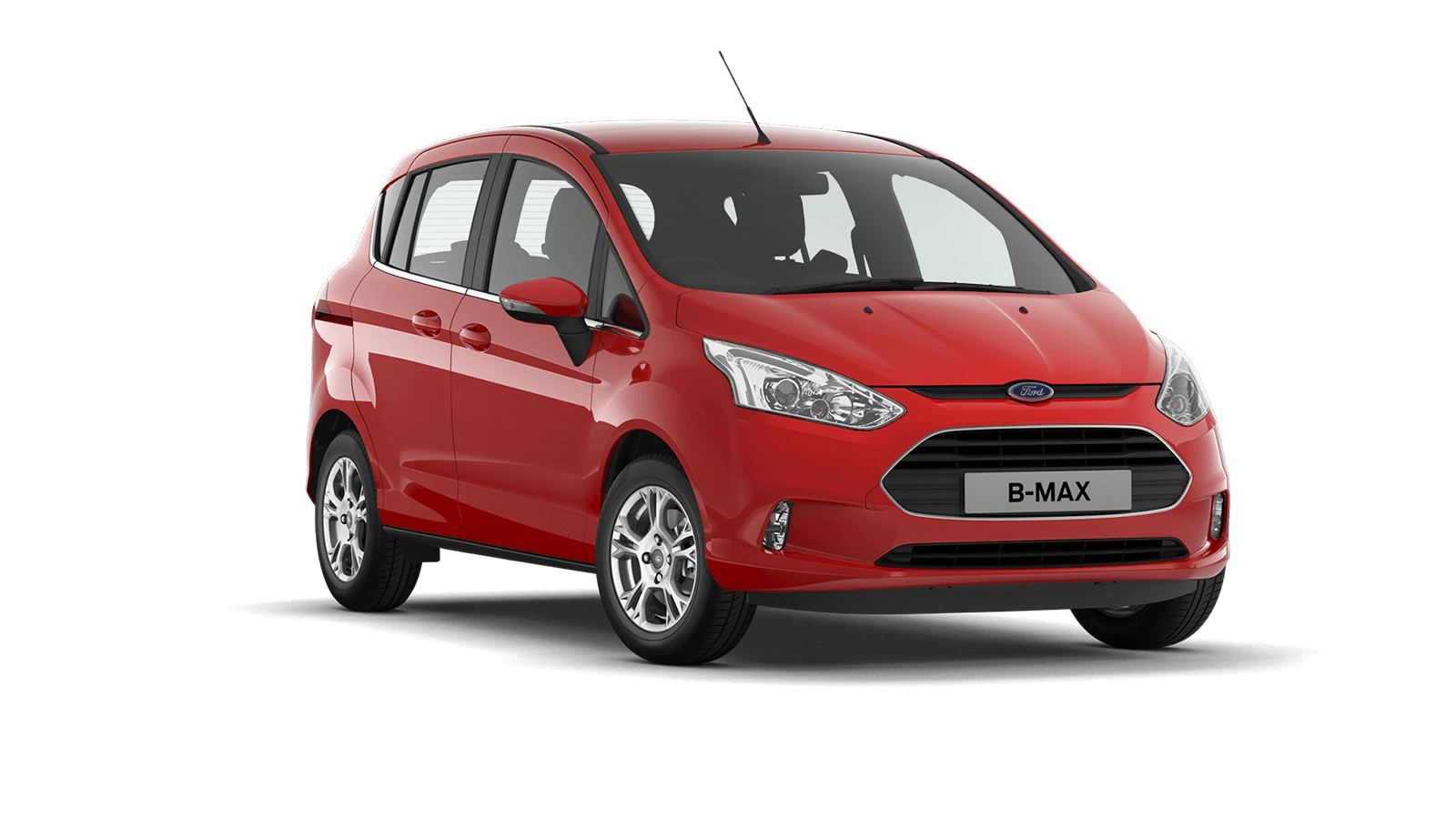 new ford b max at lookers ford book a test drive explore the range. Black Bedroom Furniture Sets. Home Design Ideas